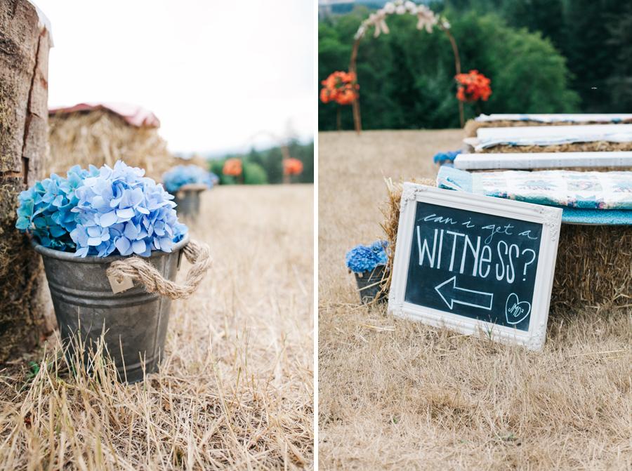 066-portland-oregon-silverton-tree-farm-wedding-katheryn-moran-photography.jpg
