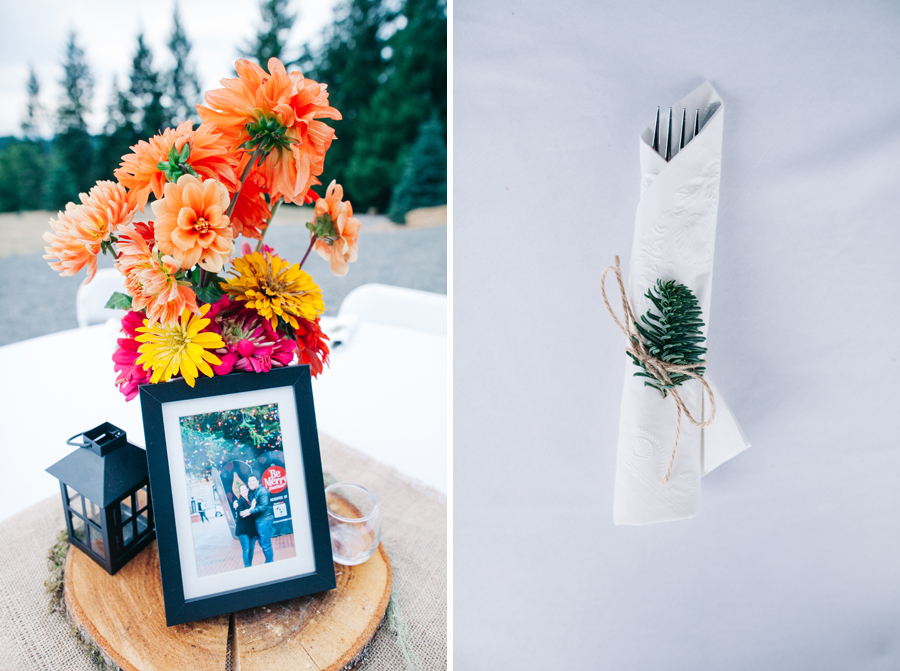 068-portland-oregon-silverton-tree-farm-wedding-katheryn-moran-photography.jpg