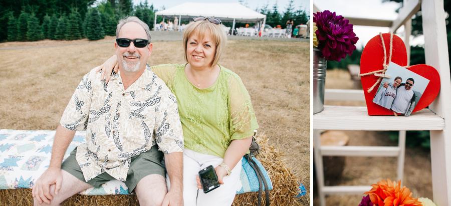 070-portland-oregon-silverton-tree-farm-wedding-katheryn-moran-photography.jpg
