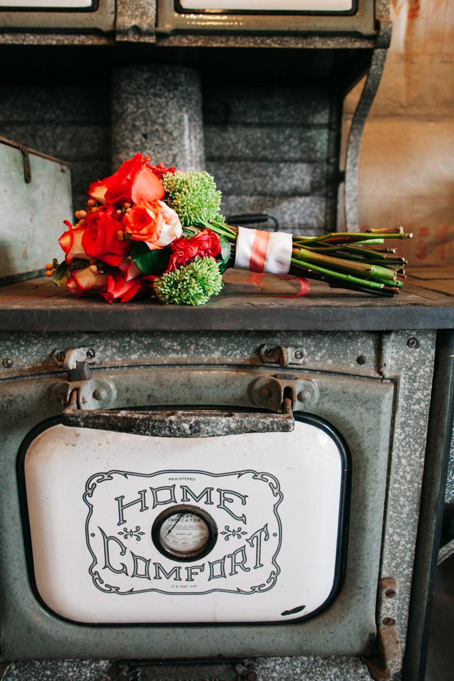069-portland-oregon-silverton-tree-farm-wedding-katheryn-moran-photography.jpg