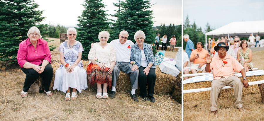 073-portland-oregon-silverton-tree-farm-wedding-katheryn-moran-photography.jpg