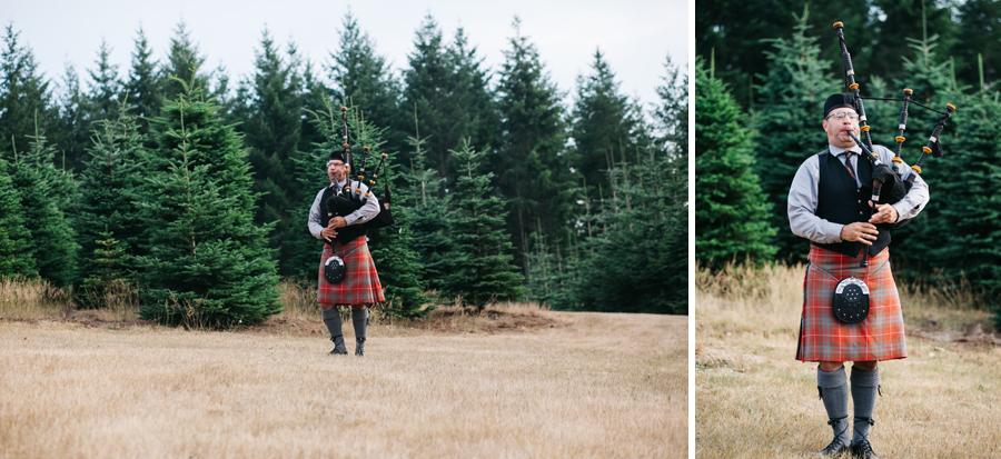 074-portland-oregon-silverton-tree-farm-wedding-katheryn-moran-photography.jpg