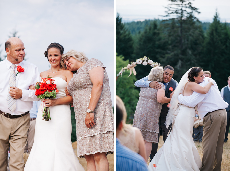 076-portland-oregon-silverton-tree-farm-wedding-katheryn-moran-photography.jpg