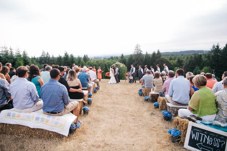 077-portland-oregon-silverton-tree-farm-wedding-katheryn-moran-photography.jpg