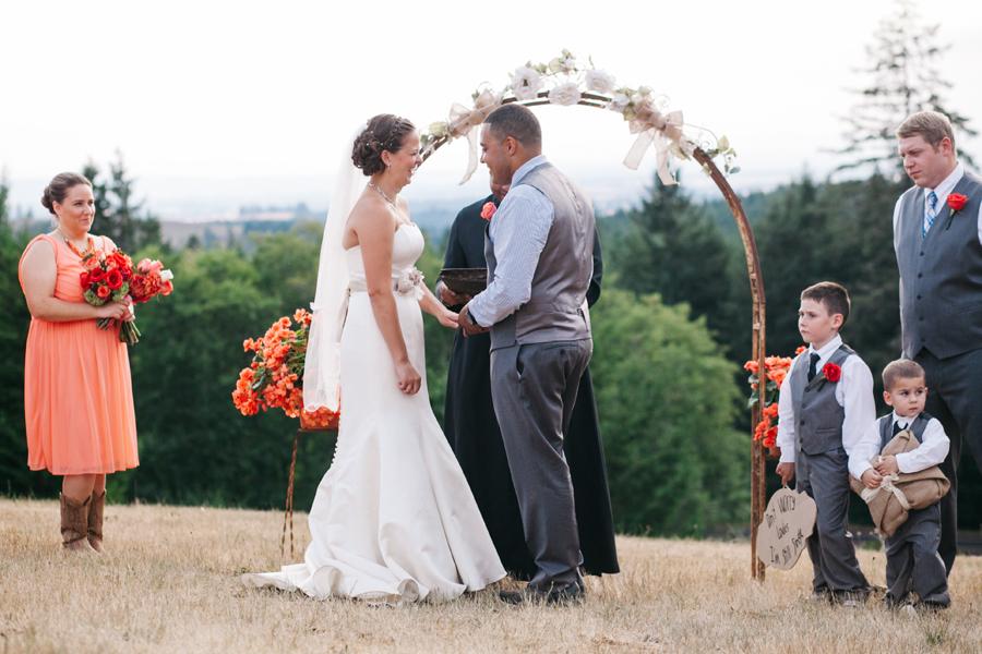 078-portland-oregon-silverton-tree-farm-wedding-katheryn-moran-photography.jpg