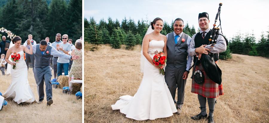 080-portland-oregon-silverton-tree-farm-wedding-katheryn-moran-photography.jpg