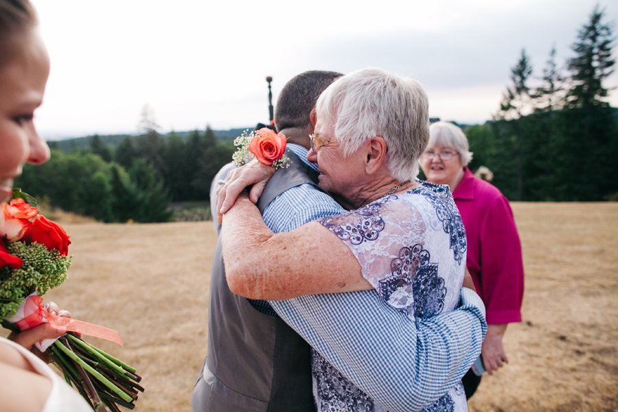 081-portland-oregon-silverton-tree-farm-wedding-katheryn-moran-photography.jpg