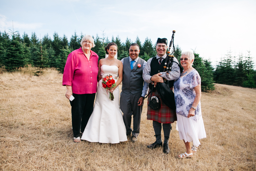 082-portland-oregon-silverton-tree-farm-wedding-katheryn-moran-photography.jpg