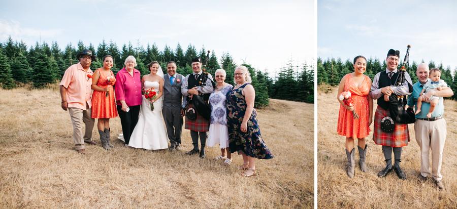 083-portland-oregon-silverton-tree-farm-wedding-katheryn-moran-photography.jpg