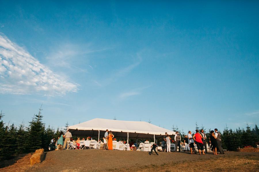 087-portland-oregon-silverton-tree-farm-wedding-katheryn-moran-photography.jpg