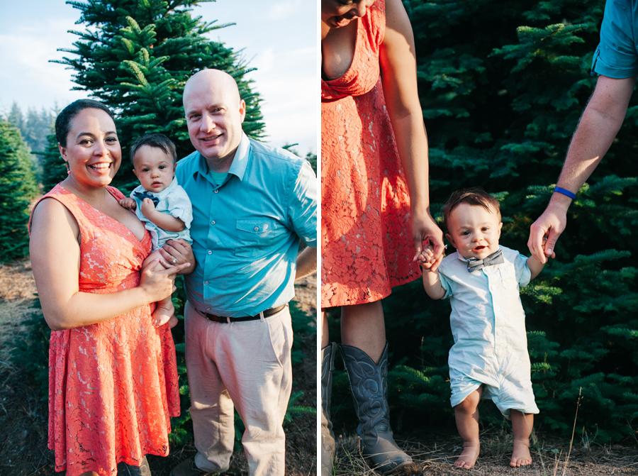 088-portland-oregon-silverton-tree-farm-wedding-katheryn-moran-photography.jpg