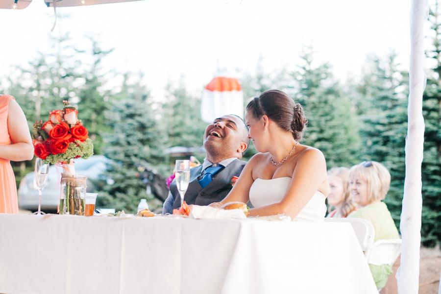 091-portland-oregon-silverton-tree-farm-wedding-katheryn-moran-photography.jpg