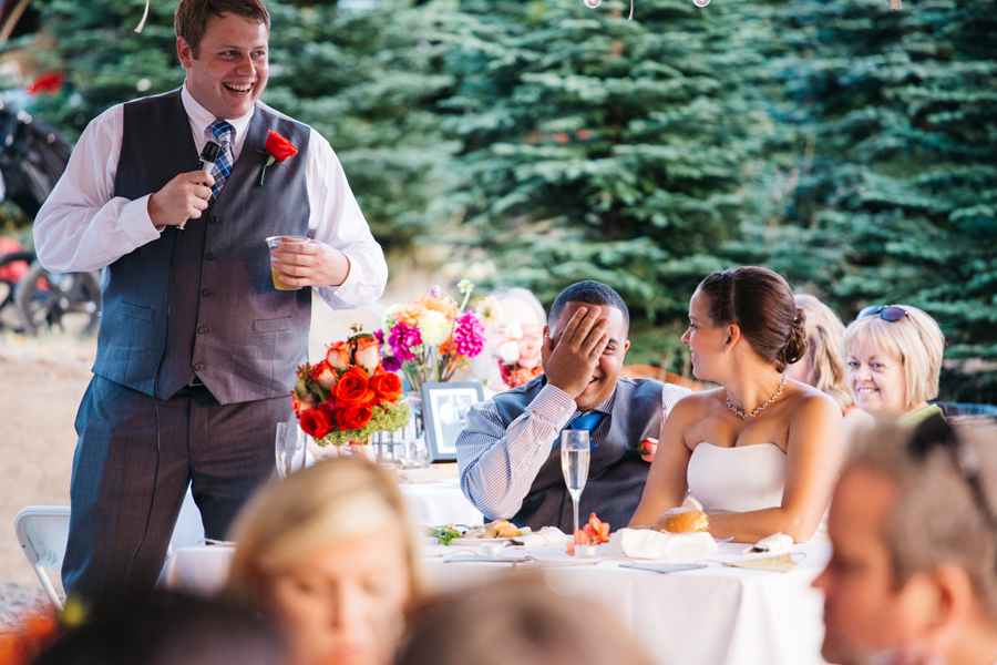 090-portland-oregon-silverton-tree-farm-wedding-katheryn-moran-photography.jpg