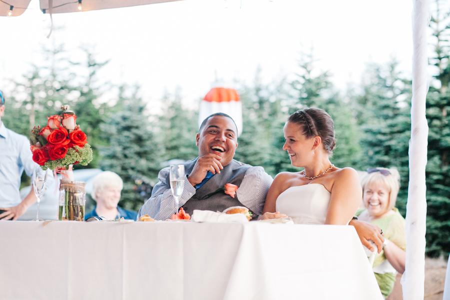 093-portland-oregon-silverton-tree-farm-wedding-katheryn-moran-photography.jpg