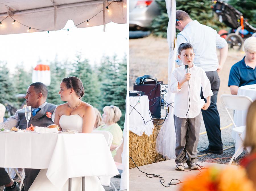 092-portland-oregon-silverton-tree-farm-wedding-katheryn-moran-photography.jpg