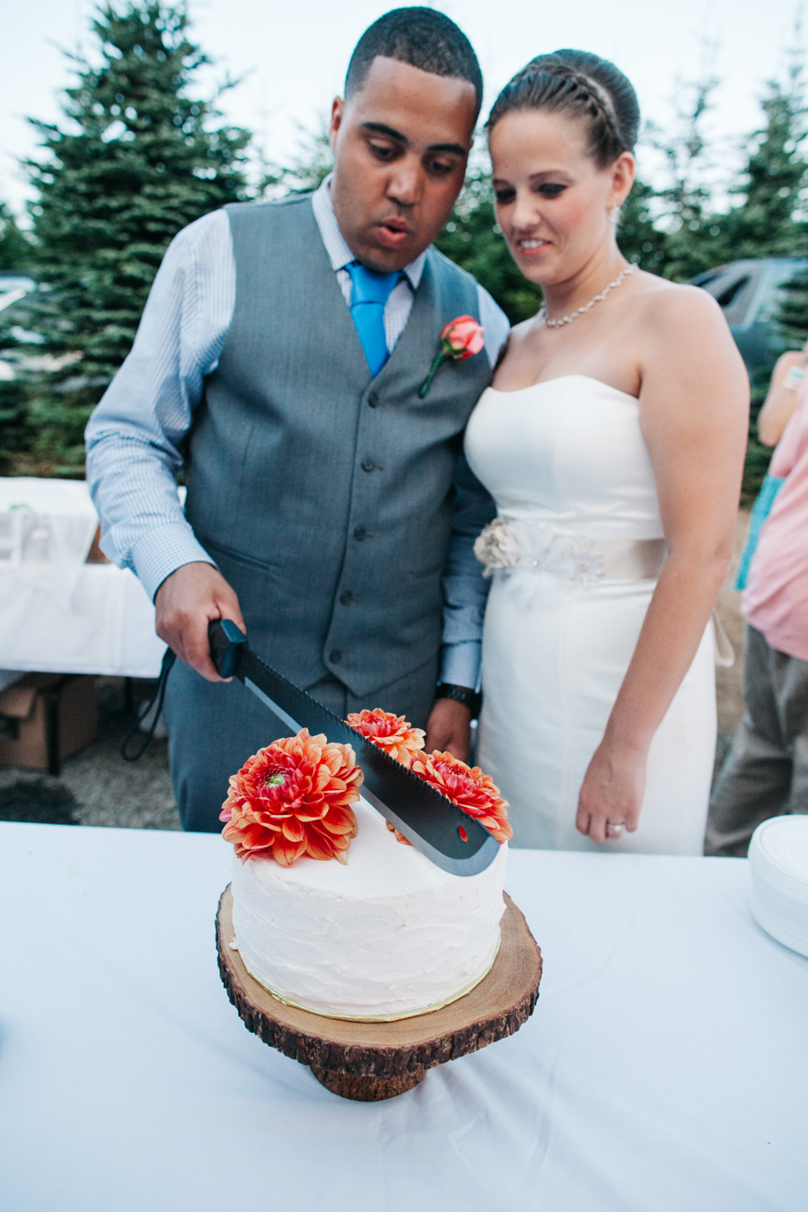 096-portland-oregon-silverton-tree-farm-wedding-katheryn-moran-photography.jpg