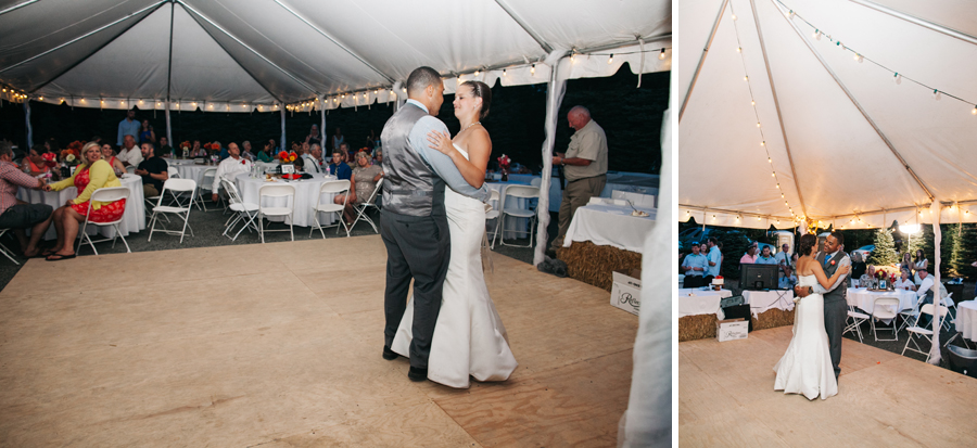 098-portland-oregon-silverton-tree-farm-wedding-katheryn-moran-photography.jpg