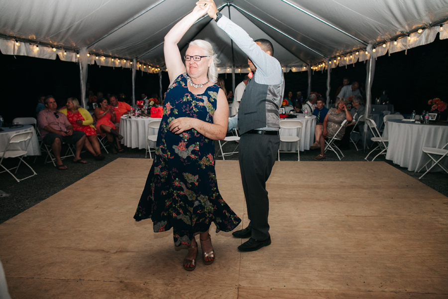100-portland-oregon-silverton-tree-farm-wedding-katheryn-moran-photography.jpg