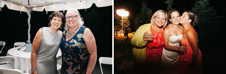 105-portland-oregon-silverton-tree-farm-wedding-katheryn-moran-photography.jpg