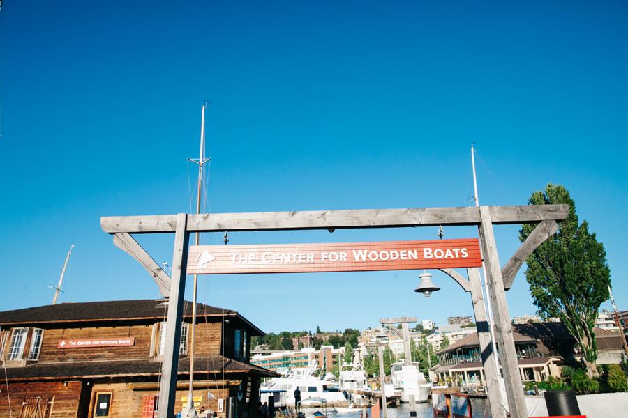 001-center-for-wooden-boats-seattle-washington-wedding-katheryn-moran-photography.jpg