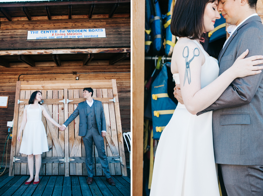 004-center-for-wooden-boats-seattle-washington-wedding-katheryn-moran-photography.jpg