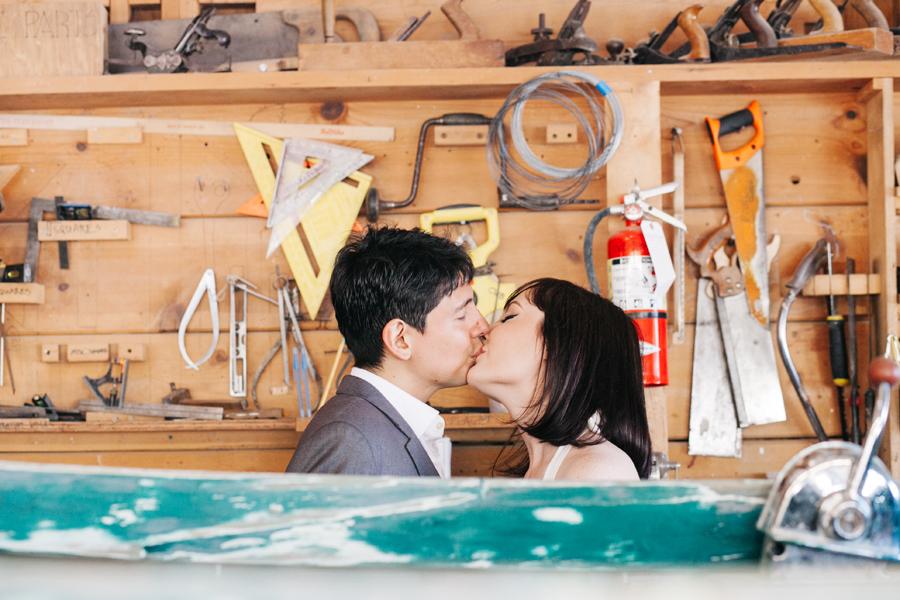 005-center-for-wooden-boats-seattle-washington-wedding-katheryn-moran-photography.jpg