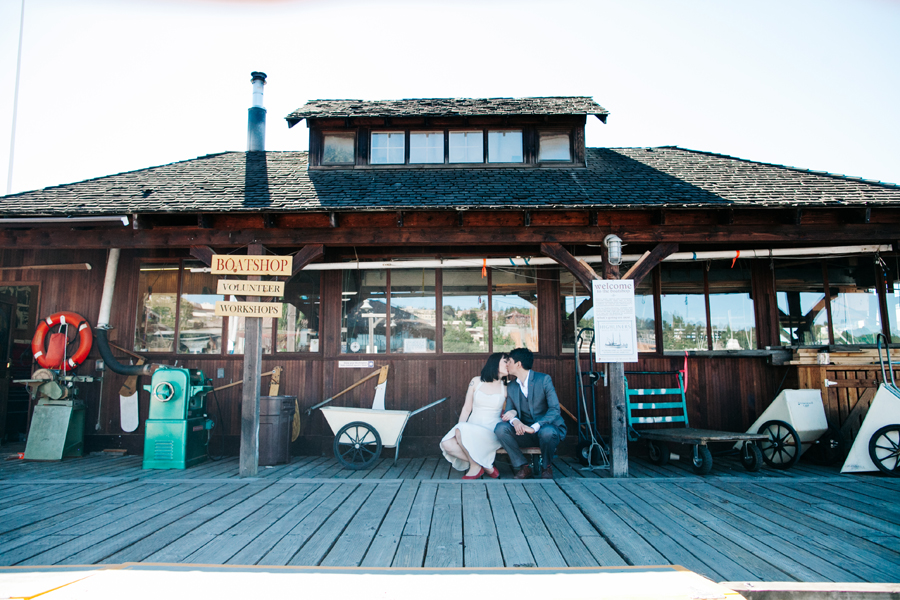 007-center-for-wooden-boats-seattle-washington-wedding-katheryn-moran-photography.jpg