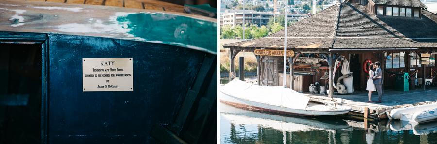 008-center-for-wooden-boats-seattle-washington-wedding-katheryn-moran-photography.jpg