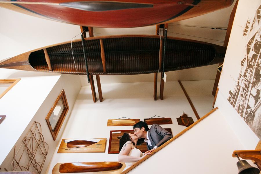 010-center-for-wooden-boats-seattle-washington-wedding-katheryn-moran-photography.jpg