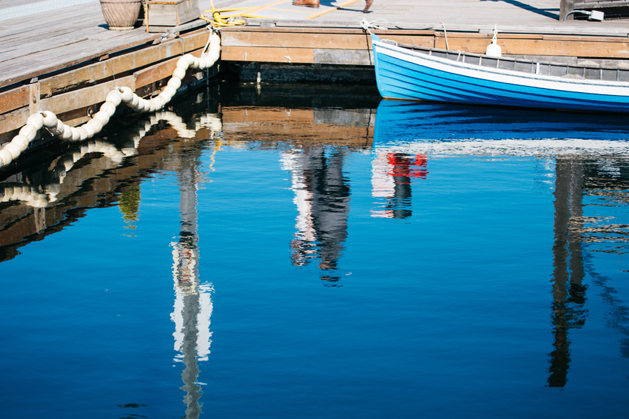 009-center-for-wooden-boats-seattle-washington-wedding-katheryn-moran-photography.jpg
