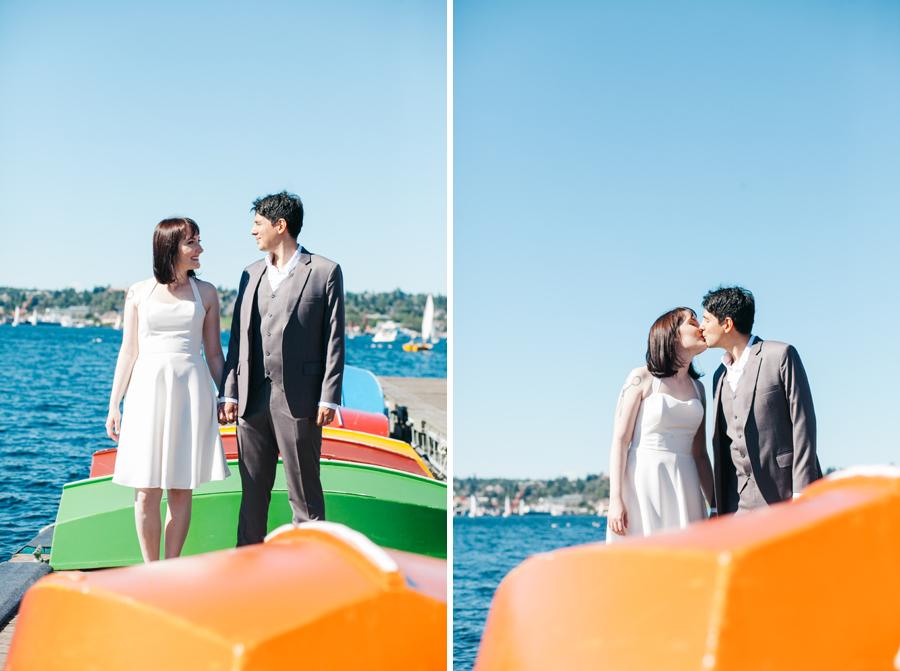 012-center-for-wooden-boats-seattle-washington-wedding-katheryn-moran-photography.jpg