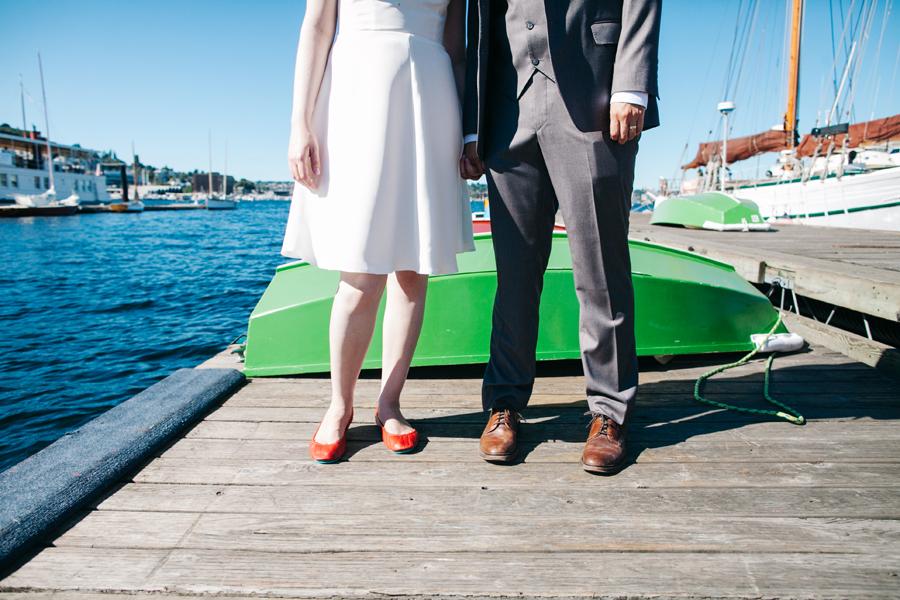 013-center-for-wooden-boats-seattle-washington-wedding-katheryn-moran-photography.jpg