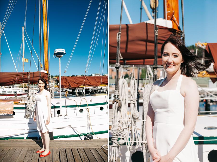 014-center-for-wooden-boats-seattle-washington-wedding-katheryn-moran-photography.jpg