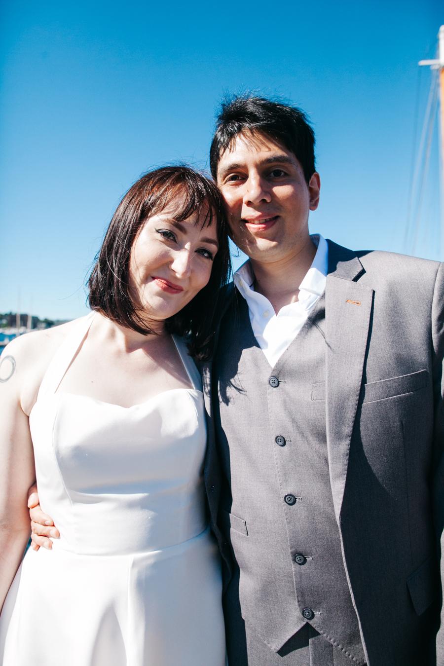 015-center-for-wooden-boats-seattle-washington-wedding-katheryn-moran-photography.jpg