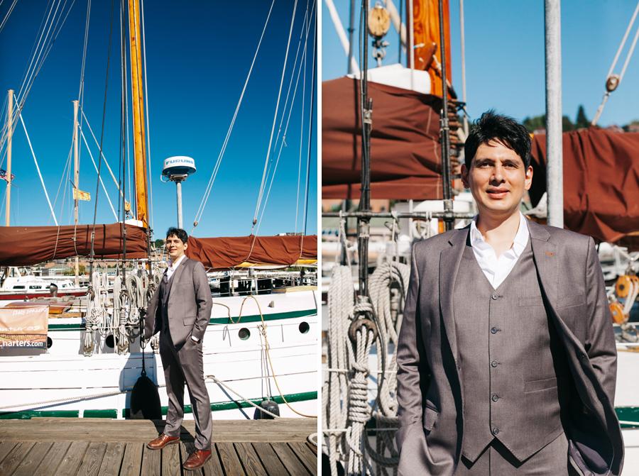 016-center-for-wooden-boats-seattle-washington-wedding-katheryn-moran-photography.jpg