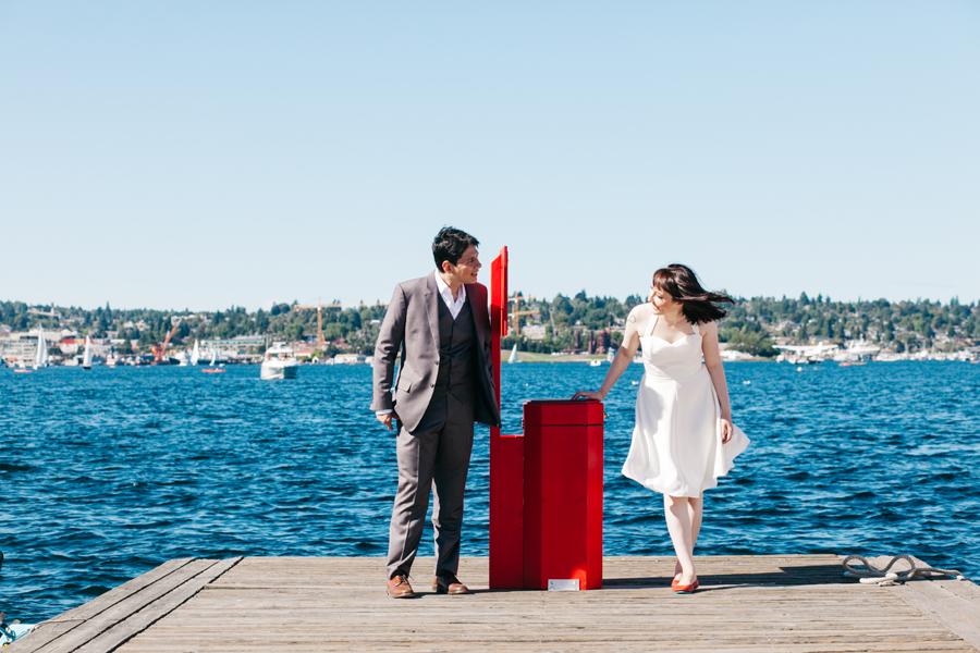 017-center-for-wooden-boats-seattle-washington-wedding-katheryn-moran-photography.jpg
