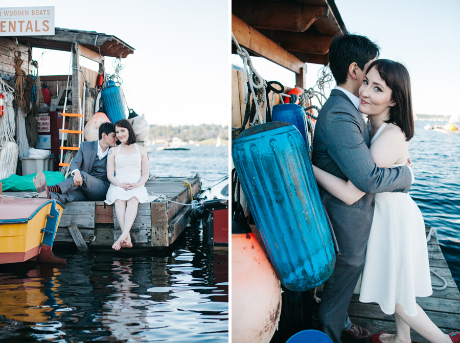 018-center-for-wooden-boats-seattle-washington-wedding-katheryn-moran-photography.jpg