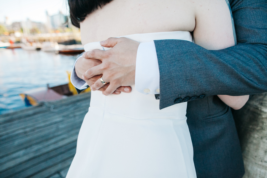 019-center-for-wooden-boats-seattle-washington-wedding-katheryn-moran-photography.jpg