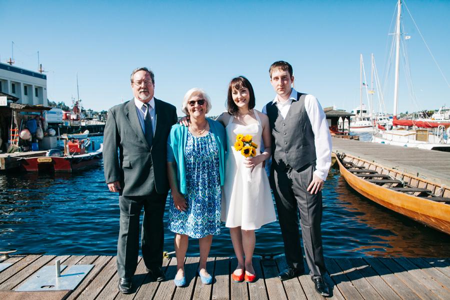 021-center-for-wooden-boats-seattle-washington-wedding-katheryn-moran-photography.jpg