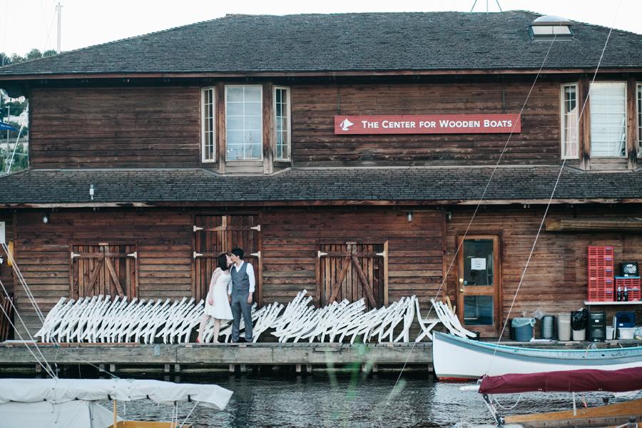 020-center-for-wooden-boats-seattle-washington-wedding-katheryn-moran-photography.jpg