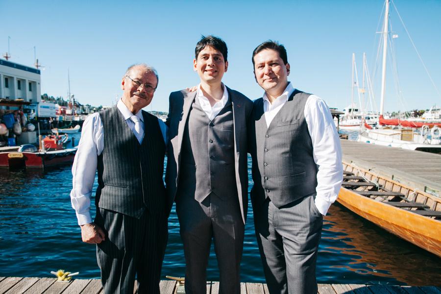 023-center-for-wooden-boats-seattle-washington-wedding-katheryn-moran-photography.jpg