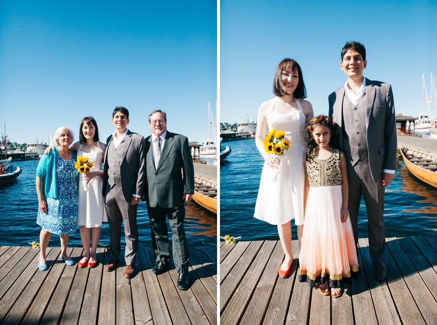 022-center-for-wooden-boats-seattle-washington-wedding-katheryn-moran-photography.jpg