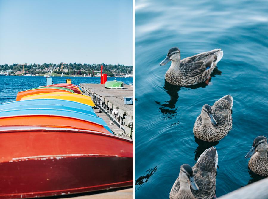 026-center-for-wooden-boats-seattle-washington-wedding-katheryn-moran-photography.jpg