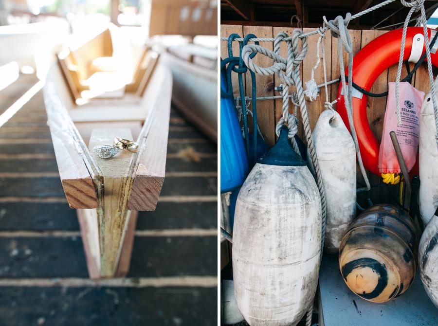 028-center-for-wooden-boats-seattle-washington-wedding-katheryn-moran-photography.jpg