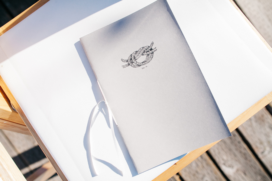 034-center-for-wooden-boats-seattle-washington-wedding-katheryn-moran-photography.jpg