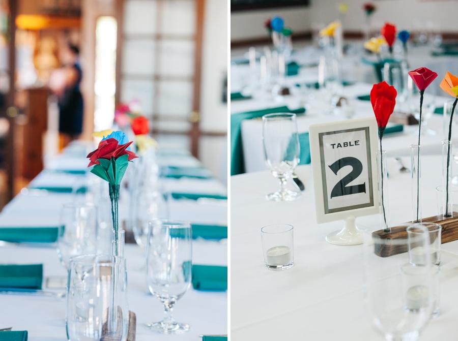 033-center-for-wooden-boats-seattle-washington-wedding-katheryn-moran-photography.jpg
