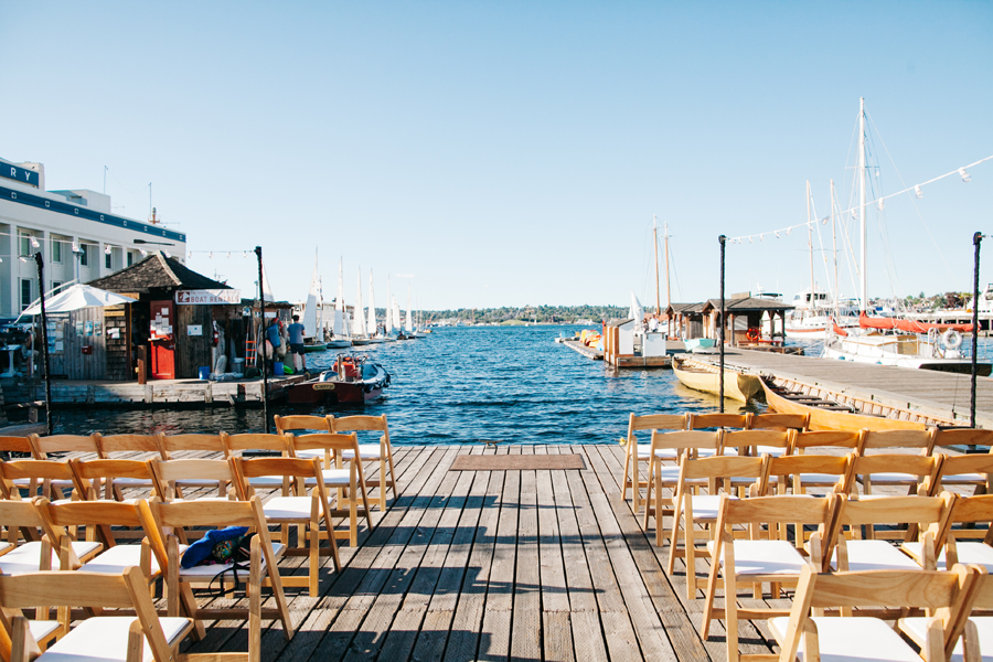 035-center-for-wooden-boats-seattle-washington-wedding-katheryn-moran-photography.jpg