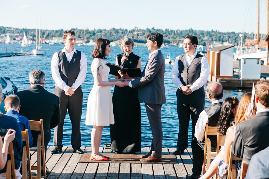 043-center-for-wooden-boats-seattle-washington-wedding-katheryn-moran-photography.jpg