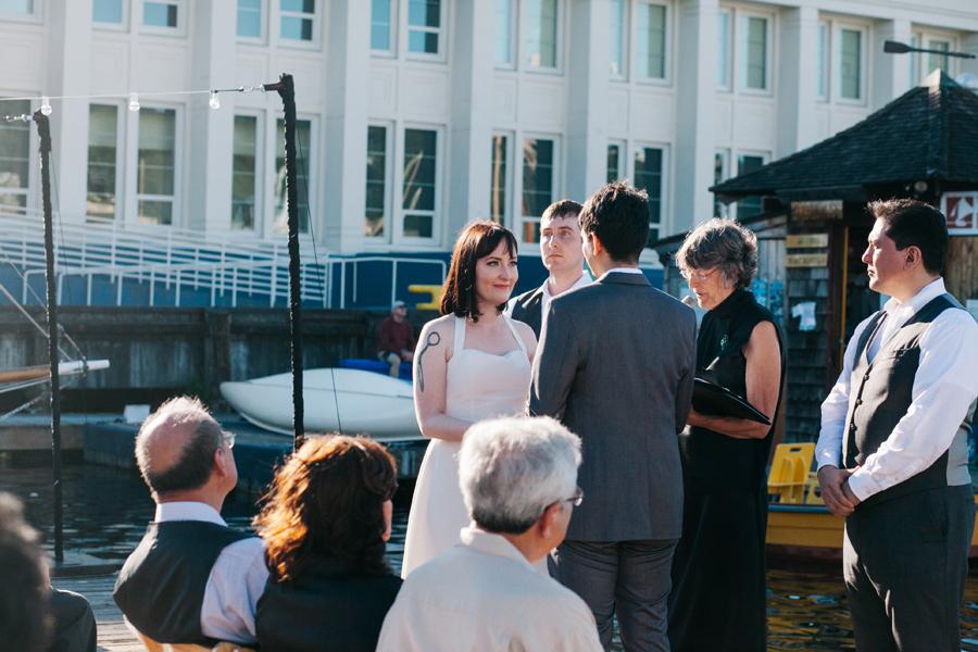 046-center-for-wooden-boats-seattle-washington-wedding-katheryn-moran-photography.jpg