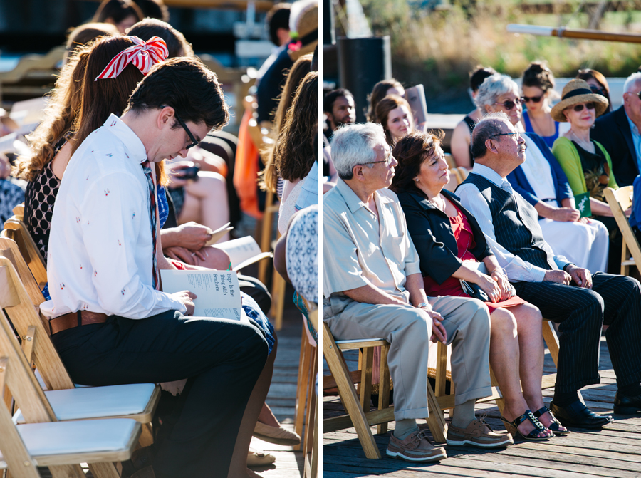 047-center-for-wooden-boats-seattle-washington-wedding-katheryn-moran-photography.jpg